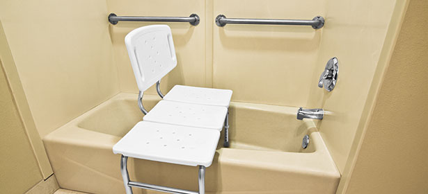 Bath Seats And Boards Which