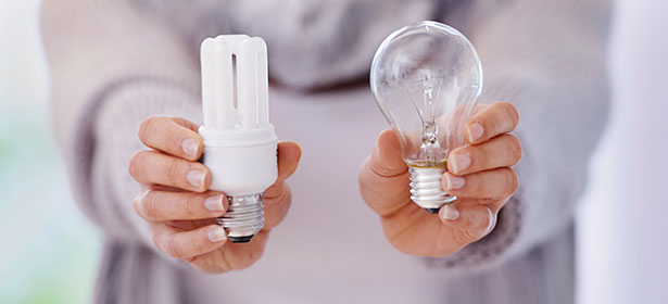 Best Cfl Light Bulbs