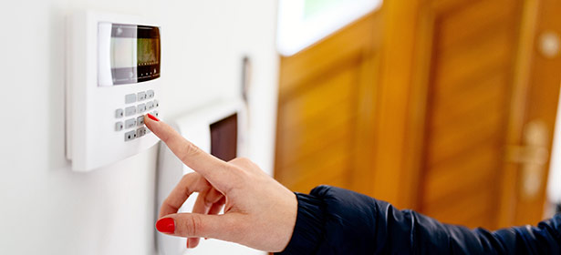 Do It Yourself Home Security Reviews