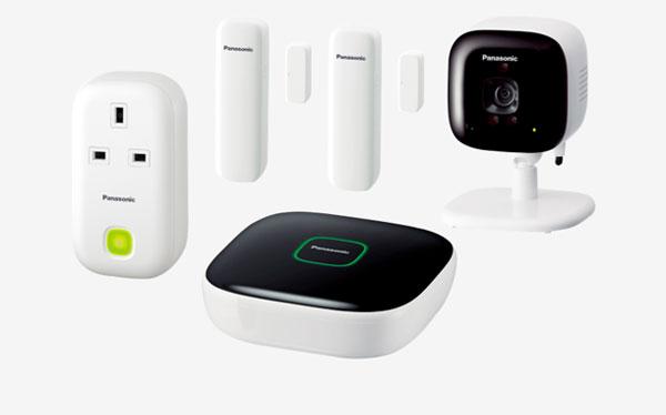 Best Home Security Alarm