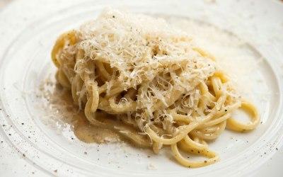 Osteria Fiorella