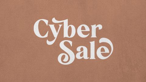 Las Vegas Cyber Sale