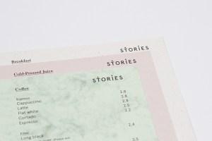 stories5