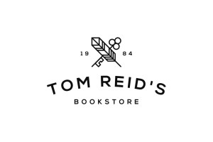 TomReidBookstore2