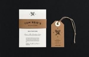 TomReidBookstore7