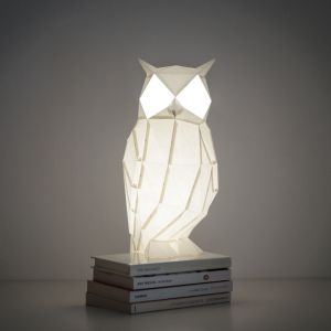 OWL-paperlamps2