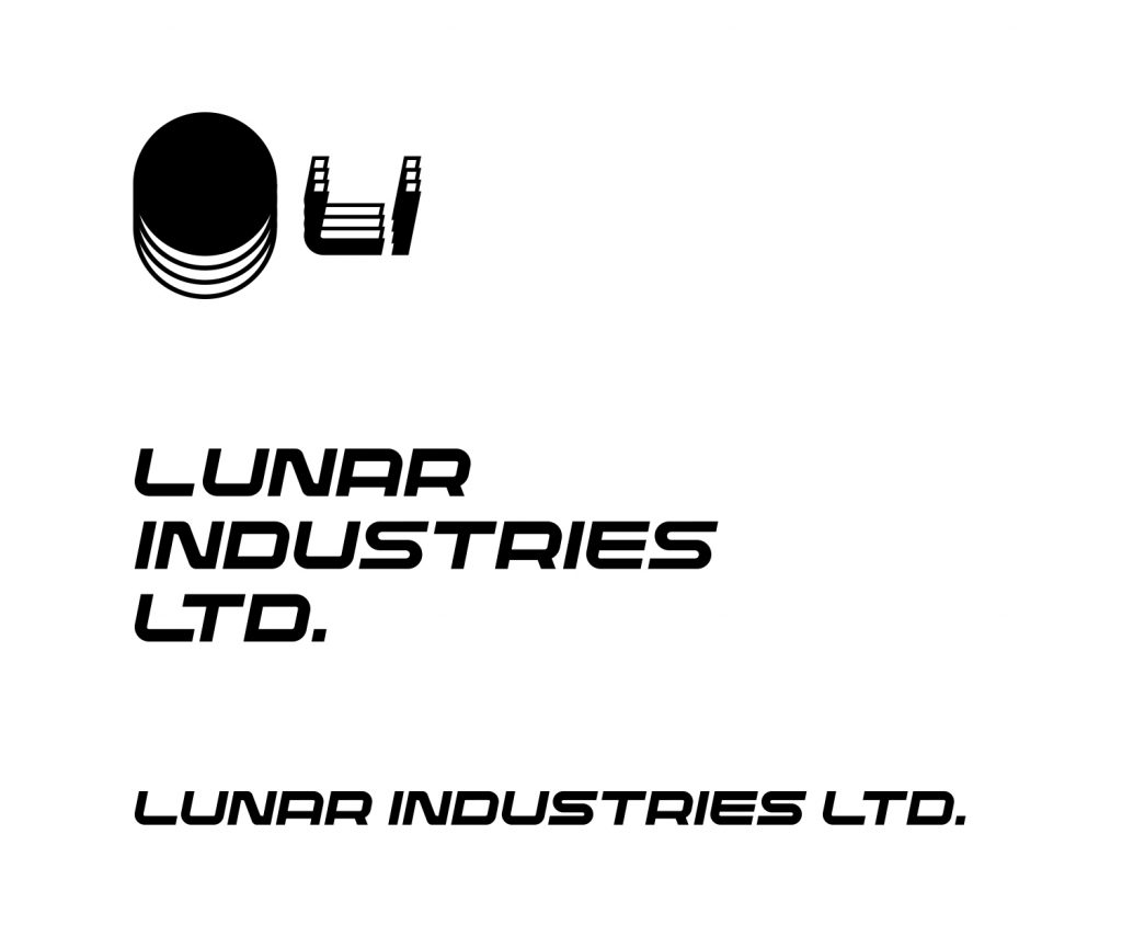 Andre Goncalves Design Lunar Industries
