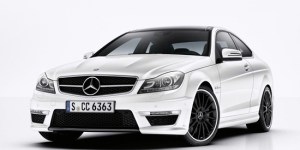 2012-Mercedes-C63-AMG-Coupe-1