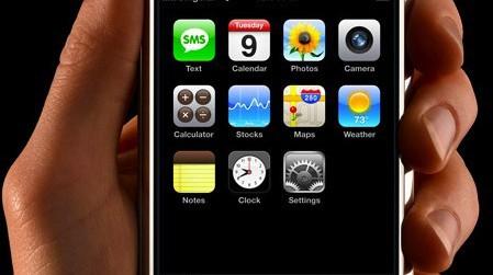 mobile phone advertising industry statistics