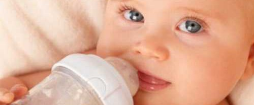 breast-feeding-statistics