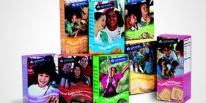 Girl-Scout-Cookies-Statistics