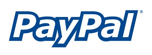 paypal company statistics