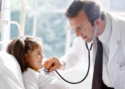 Affordable-Health-Insurance-for-Children