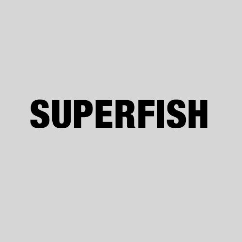 superfish_logo
