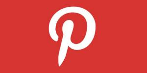 pinterest company statistics