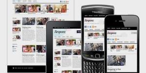 internet advertising statistics