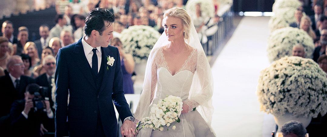 Wedding cost statistics statistic brain junglespirit Choice Image