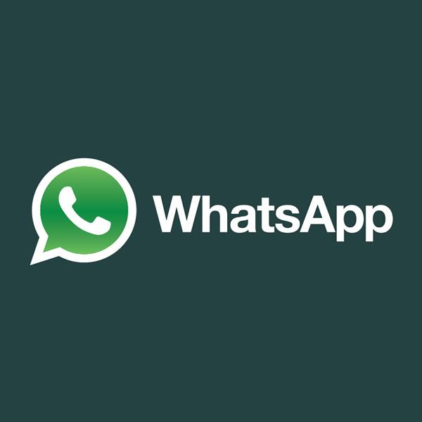 whatsapp messaging statistics