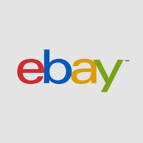 ebay company website statistics