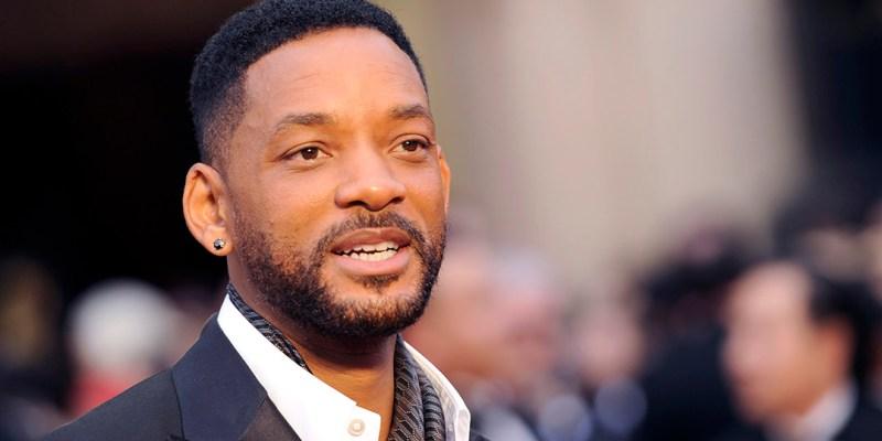 Will Smith Movie Career Salaries