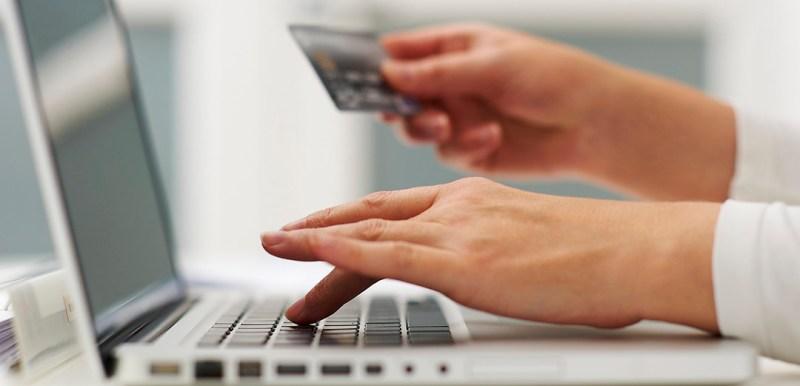 top selling internet online items