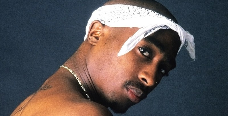 tupac 2pac total albums sold sales