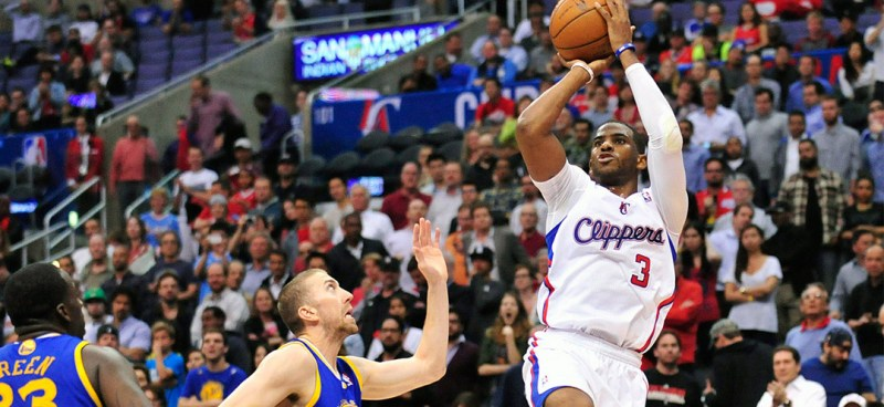 chris paul stats salary bio fines