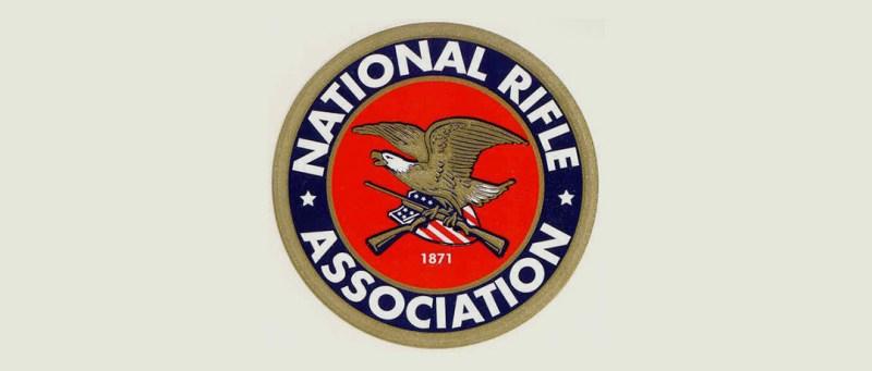 nra-statistics-membership