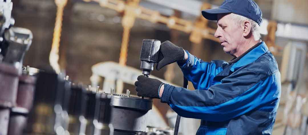 manufacturing-jobs-numbers-statistics