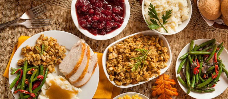 thanksgiving-holiday-statistics