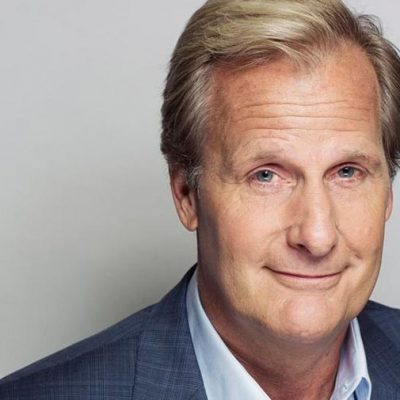 jeff-daniels-film-earnings