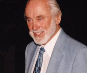 (Theodore W. Anderson (1918-2016