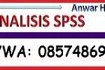 Statistik SPSS Indonesia
