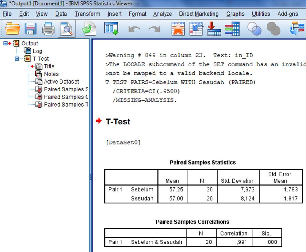 9900 Gambar Desain Penelitian T Test HD Terbaru Untuk Di Contoh
