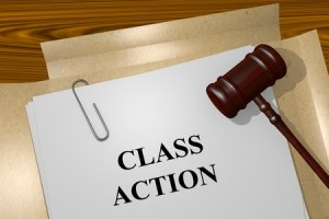lawyers for class action lawsuits