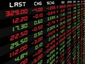 stock trading attorney
