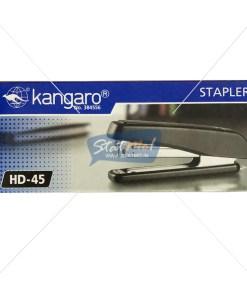 Kangaro Stapler HD-45 by StatMo.in