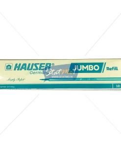 Hauser Jumbo Ball Pen Refills by StatMo.in
