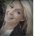 52 weeks, 52 faces: Obituaries narrate lives lost to the ...