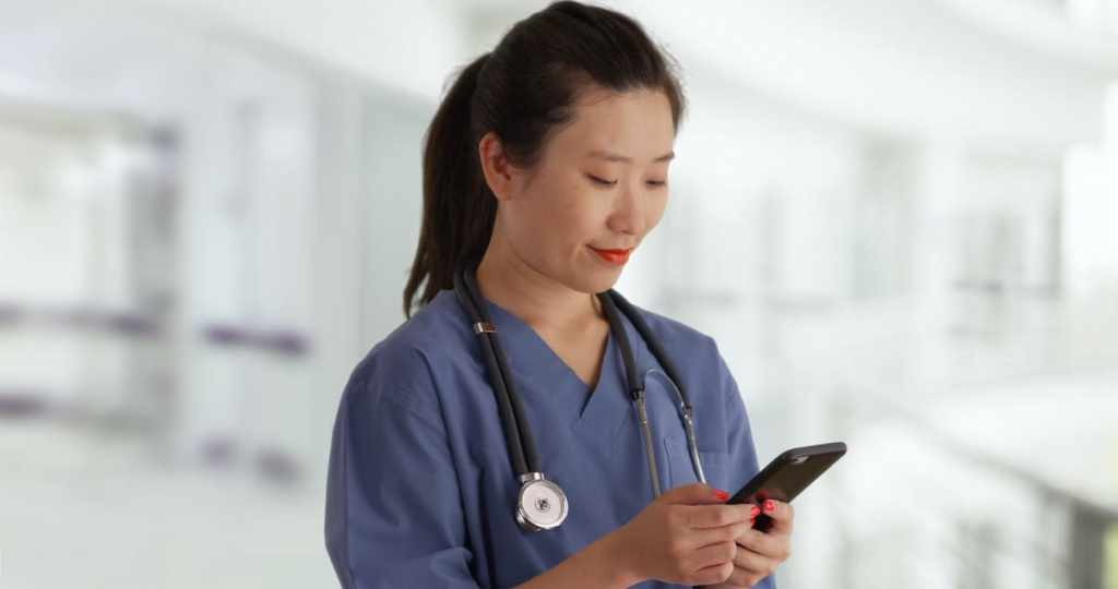 primary care best medical apps review