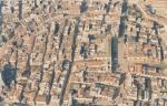 Centro di Apricena, immagine d'archivio