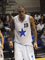 basket-andreaiannilli