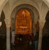 cripta-salvataggio2