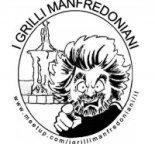 grillinimanfredonia