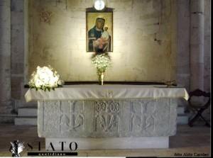 basilicasiponto