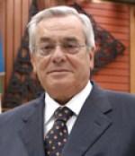 Damone Francesco