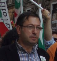 Vincenzo_villani-sanmarcoinlamis
