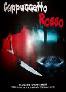 cappuccetto_rosse-simone