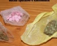 droga_Monopoli