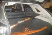 fucile-furto